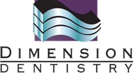 Dimension Dentistry Logo